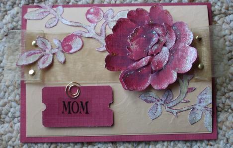 mom_card_3-d_big
