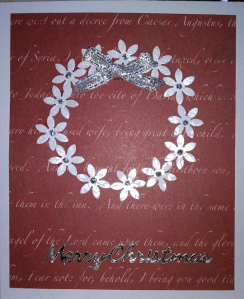 Christmas-Wreath-Card