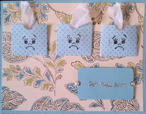 get-well-tissue-box-card