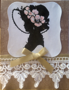 bridal-shower-card