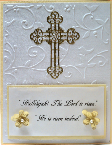 Easter-He-Is-Risen-Card