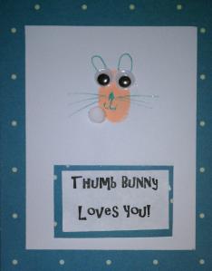 thumb-bunny-card