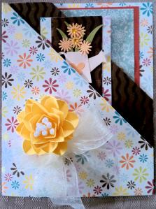double-fold-card