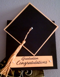 graduation-tassel-card