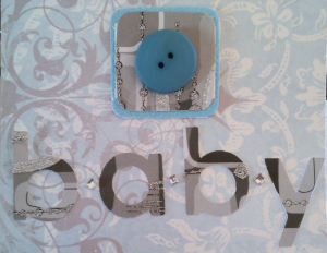 baby-button-card