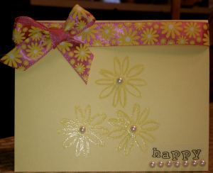 happy-clear-embossed-card