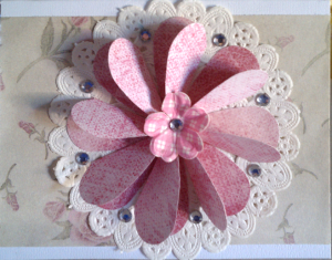 flower-fron-hearts-card