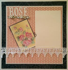 Le-Romantique-Rose-Scrapbook-Page