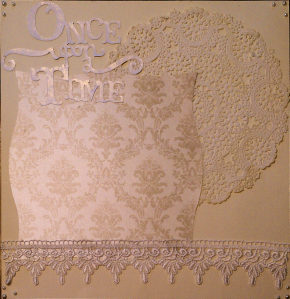 once-upon-a-time-scrapbook-page
