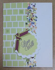 confetti-border-card2