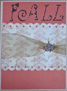 fall-ribbon-card
