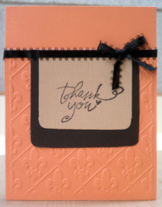 embossed-thank-you-card