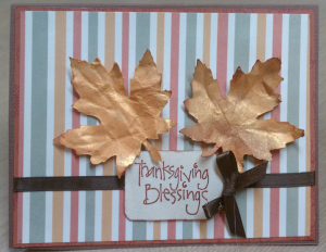 maple-leaf-thanksgiving-card