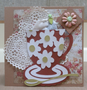 teacup-get-well-card