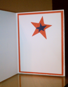 Red-White-Blue-Birthday-Card-Inside