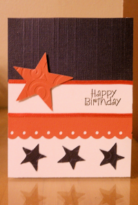 Red-White-Blue-Birthday-Card