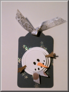 snowman-gift-tag