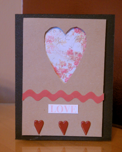 heart-cut-out-card