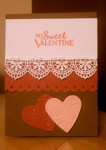 my-sweet-valentine-card