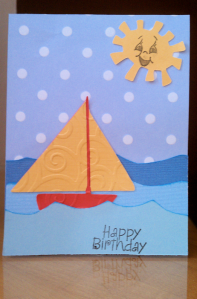 Little-boys-birthday-card