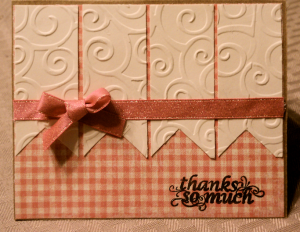 embossed-banner-card