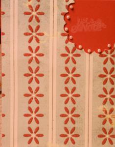 scalloped-corner-card
