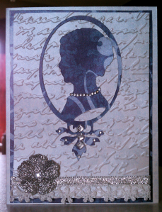 bridal-card3