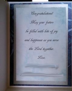 bridal-cardsm