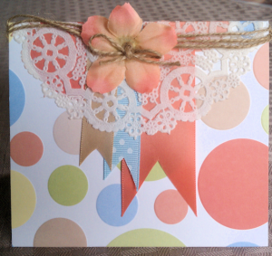Beachy-Summer-Card
