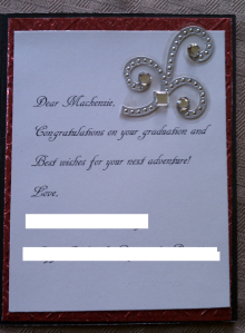 Congratulations-Graduate-Card-Inside