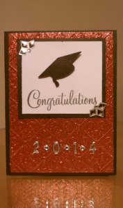 Congratulations-Graduate-Card