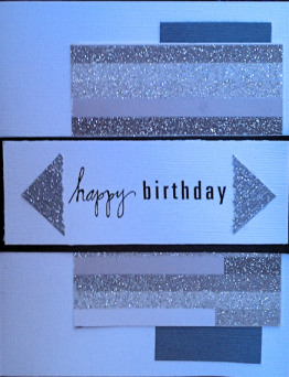 geometric-happy-birthday-card