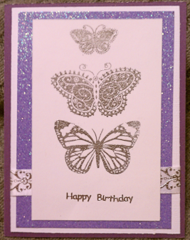 Silver-Butterfly-Birthday-Card