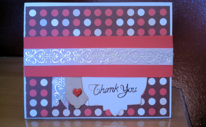 Thank-you-tags-card