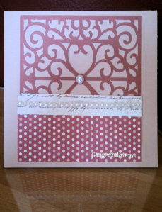 cricut-ornate-iron-2-card
