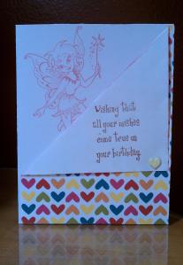 birthday-fairy