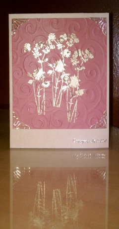 double-embossed-technique-card