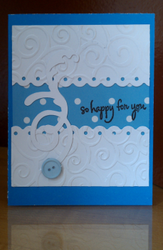 so-happy-for-you-baby-card