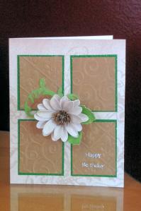 daisy-birthday-card